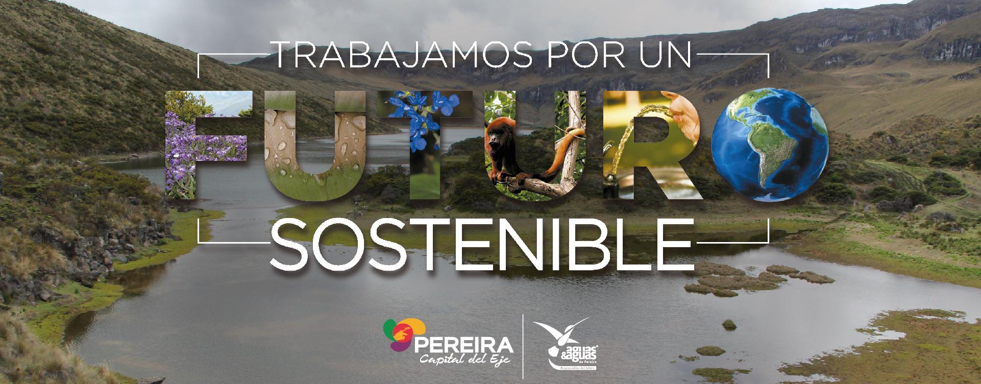 futurosostenible2019