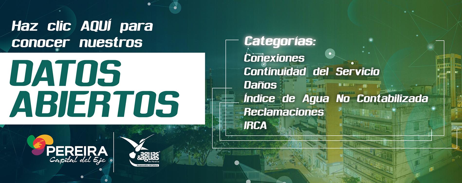 DatosAbiertos2019